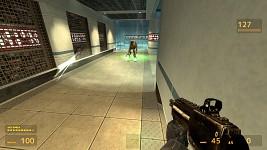 Modular Combat 2.0.4 (Images)