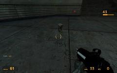 Modular Combat 2.0.1