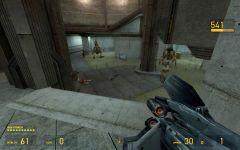 Modular Combat v1.76