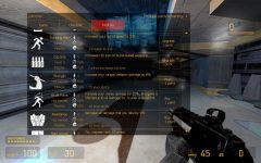 Modular Combat v1.75 Preview #1
