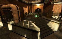 Modular Combat v1.75 Preview #2
