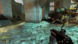 Modular Combat v2.0.0 Maps