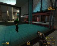 Modular Combat v1.75 Preview #3