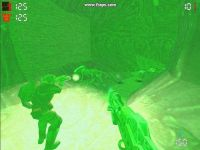 Avp 2 Team Fortress Patch Enemy_runner