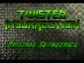 Twisted Insurrection OST: Despair (Version 2)