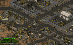 GDI: Base Props
