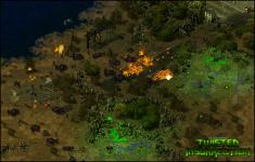 Misc: Fire Brigade