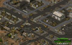 Public Beta 5: A GDI Base