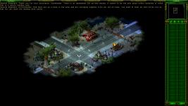 Campaign: GDI Mission 3B Preview