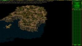 Campaign: GDI Mission 06 (V.2) Preview