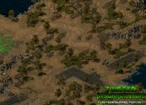 Campaign: Additional GDI Mission 06 (V.2) Previews