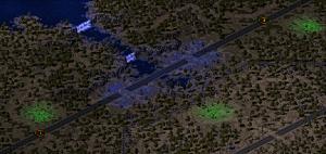 Vinifera Valley [2]
