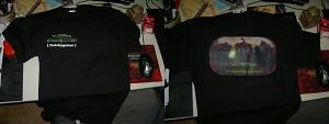 TI-Shirts