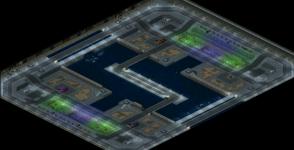 GloboTech Water Arena [2-4]