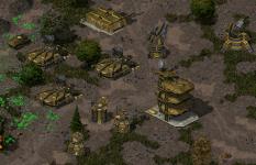 GDI: Power Plant