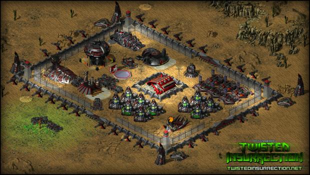 New Option: Base Props