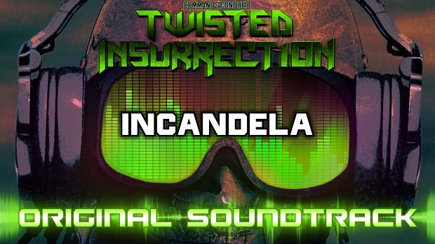 OST: Incandela