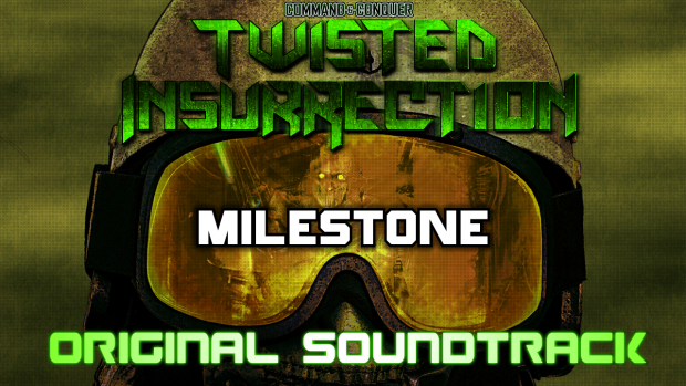 OST: Milestone