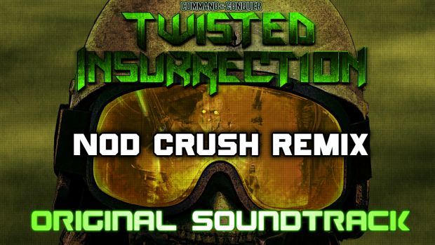 OST: Nod Crush Remix
