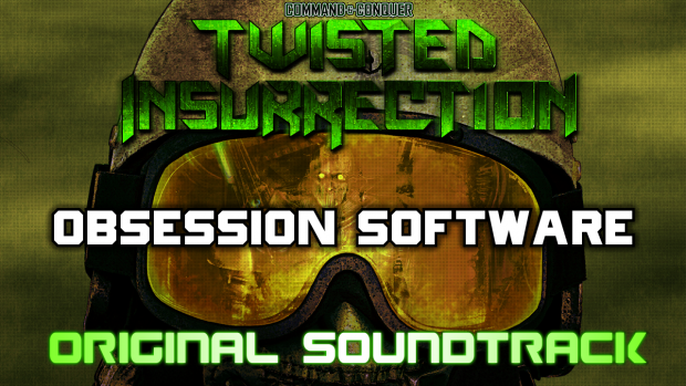 OST: Obsession Software