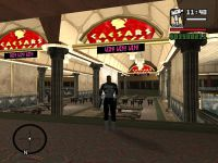 crime wars gtasa california megamod by starman