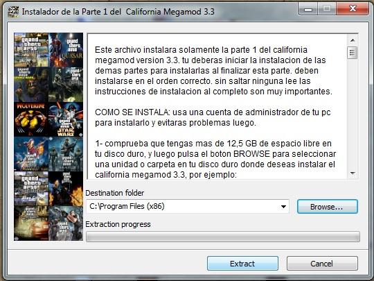 part1 installer screen2