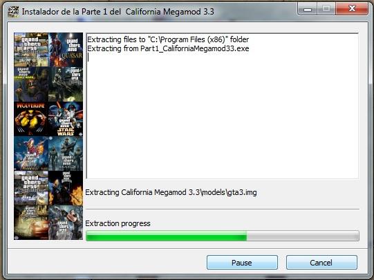 part1 installer screen4