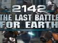 2142: The last battle for earth