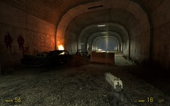 Playtest screenshot