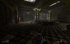 Playtest screenshot