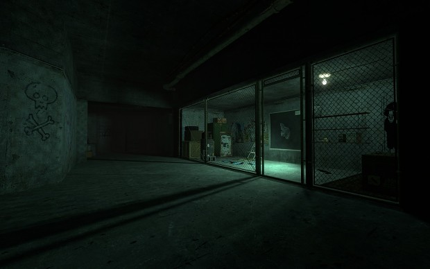 Playtest 2 screenshot