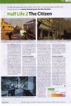 German GameStar magazine scan