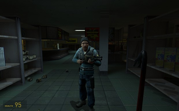 The Citizen Early Screens