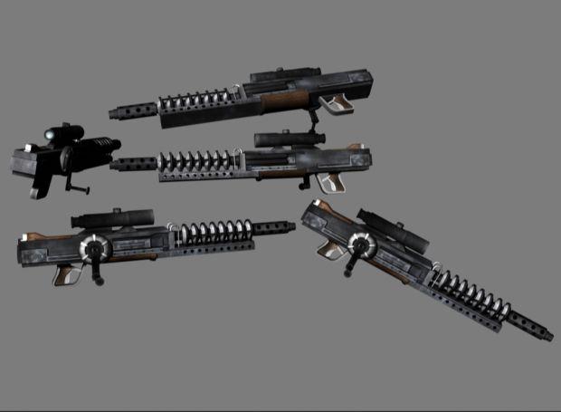 guass_rifle_angles