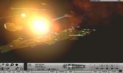 v2.6 Screenshots
