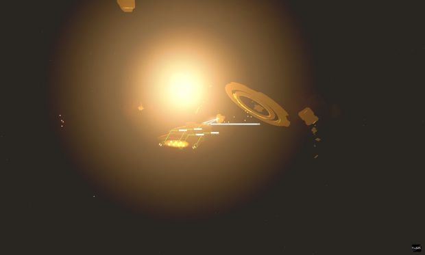 Epic Lighting