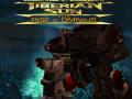 Rise of Omnius