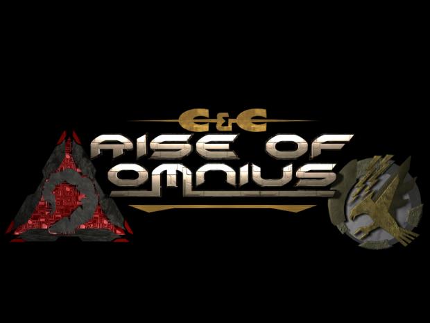 Rise of Omnius Logo