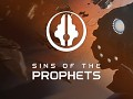Sins of the Prophets