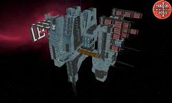 Anchor-Station Starbase