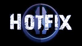 Hotfix 0.56.1