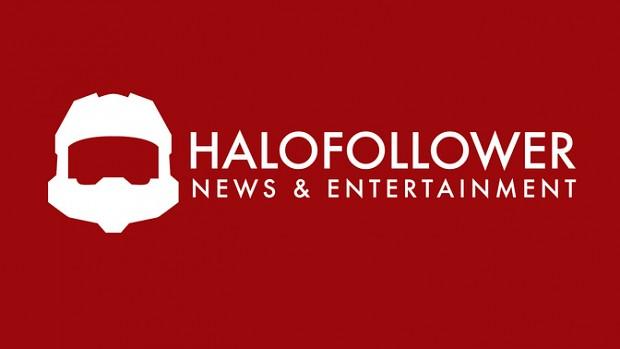 Halo Follower Interview