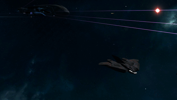 OAS-class Titan