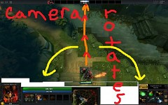 Elements of War DotA 2