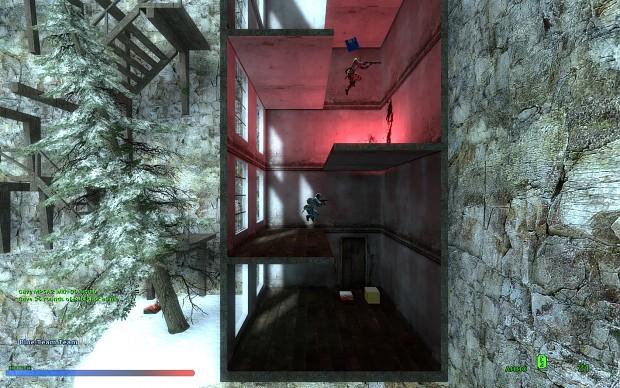 Ragnarok Arena Release Media