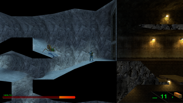 RA_Caverns