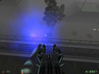 Plasma Beta Alpha Gameplay Screenie