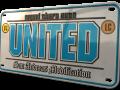 GTA United