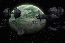 CIS Super Fleet