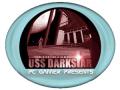 USS Darkstar